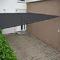 hagelnetz autos hagelschutznetz f r auto pkw lkw. Black Bedroom Furniture Sets. Home Design Ideas