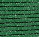 sichtschutz fr zune drahtzaun maschendrahtzaun sichtschutz am draht zaun mit sichtschutznetz. Black Bedroom Furniture Sets. Home Design Ideas