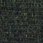 sichtschutznetze sichtschutzmatten sichtschutz aus kunststoff rolle mit versch abmessungen. Black Bedroom Furniture Sets. Home Design Ideas